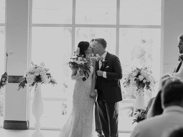 Tmx 1526311897 43c46c13693edf89 1526311891 9a9b95c7a99657fe 1526311872397 5 1Q5A9006 Sarasota, Florida wedding photography