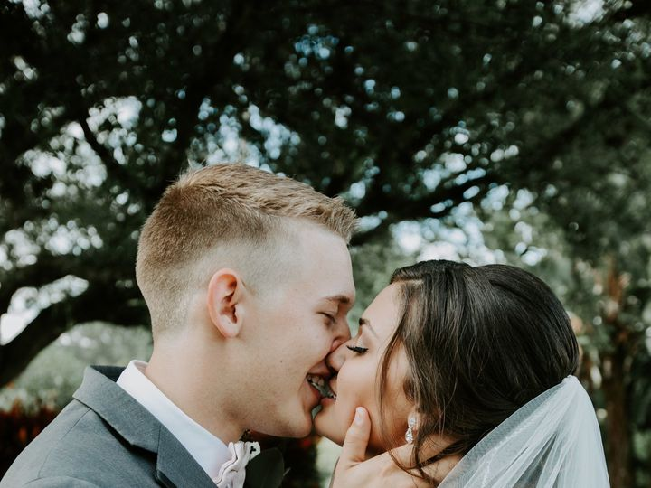 Tmx 1526311899 079f6afac758b47f 1526311892 D705099d22956a6f 1526311872400 8 1Q5A9407 Sarasota, Florida wedding photography