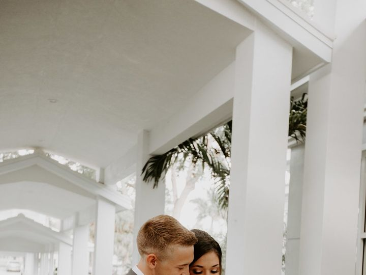 Tmx 1526311899 60798cbbb3b0eb51 1526311891 8b4313d36e0d57d8 1526311872399 7 1Q5A9266 Sarasota, Florida wedding photography