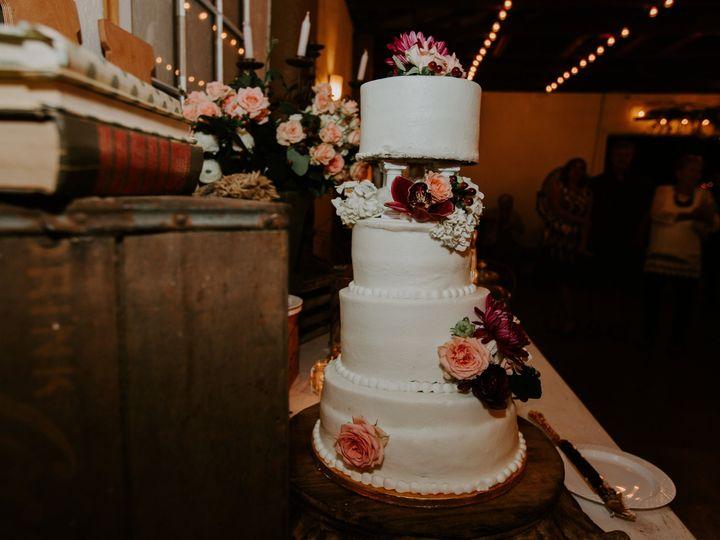 Tmx 1526312172 Fcdb5ebc19f80d95 1526312168 870f145a7d1bffd0 1526312163085 3 6O5A0646 Sarasota, Florida wedding photography