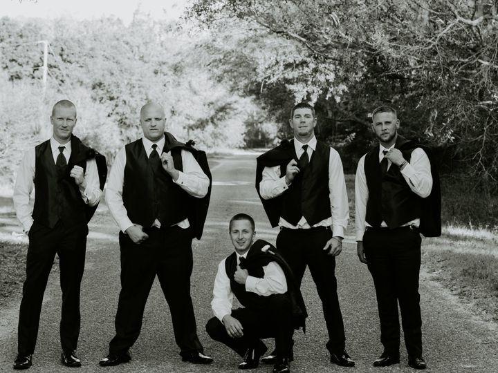 Tmx 1526312173 Cd34d763b5bdd3ce 1526312170 Ff4762b105aa1b11 1526312163106 16 IMG 9797 Sarasota, Florida wedding photography
