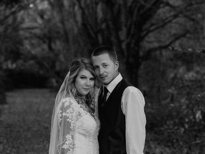 Tmx 1526312175 Fdada988a3f90040 1526312172 9786c068bd60bdf9 1526312163103 14 IMG 0059 Sarasota, Florida wedding photography