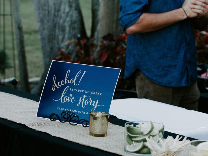 Tmx 1526312179 39c9812c550431df 1526312176 Cafa7391cd646e5a 1526312163108 18 IMG 9803 Sarasota, Florida wedding photography