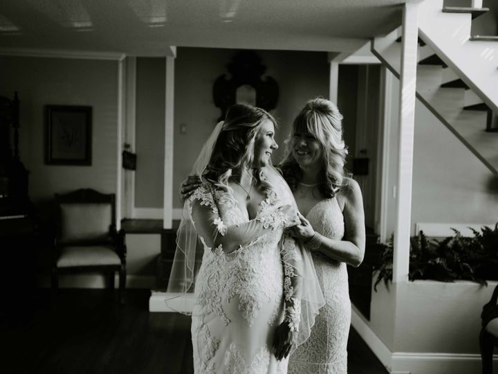 Tmx 1526312187 Ba8eca5dd2786e5a 1526312183 86bb189232d2b93d 1526312163092 7 6O5A9088 Sarasota, Florida wedding photography