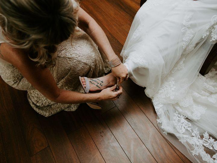 Tmx 1526312188 214014879031430d 1526312183 602c11e19e9edd8b 1526312163093 9 6O5A9140 Sarasota, Florida wedding photography