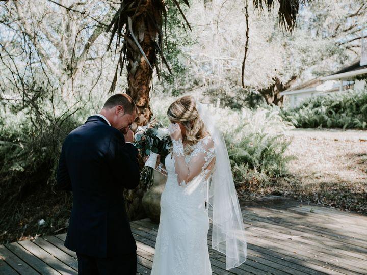 Tmx 1526312189 F8e4aa1a0d431135 1526312184 0009f7c716dae3cf 1526312163094 10 6O5A9210 Sarasota, Florida wedding photography