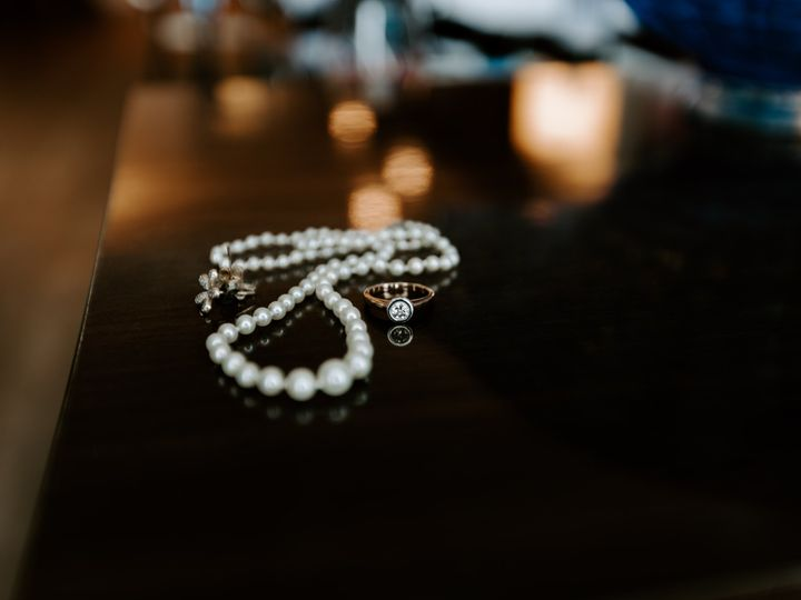 Tmx 1q5a8813 51 769956 Sarasota, Florida wedding photography