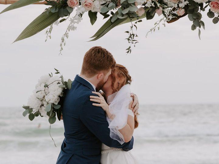 Tmx 1q5a9327 51 769956 Sarasota, Florida wedding photography