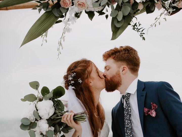 Tmx 1q5a9462 51 769956 Sarasota, Florida wedding photography