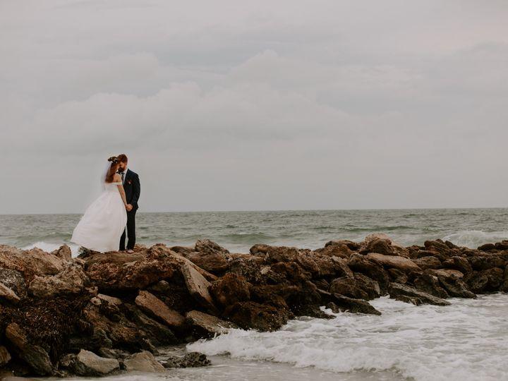 Tmx 1q5a9489 51 769956 Sarasota, Florida wedding photography