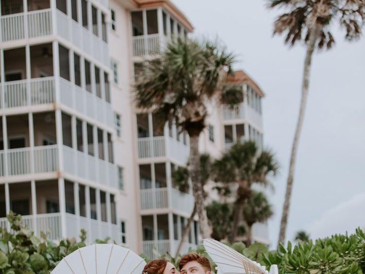 Tmx 1q5a9680 51 769956 Sarasota, Florida wedding photography