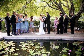 Charming Charleston Weddings by Rev Will