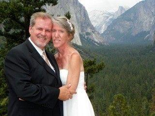 Tmx 1370229880448 Lundgren Wedding Burnsville wedding band