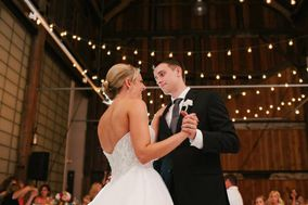 Weddings by Elements NW Events, L.L.C.