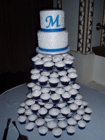 800x800 1319743575792 rweddingcupcakes