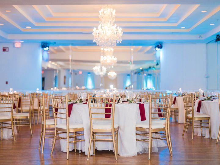 Tmx 12 2019 Wedding Yohan Shaina 60 Of 91 51 1066 161945338945745 Beltsville, MD wedding venue