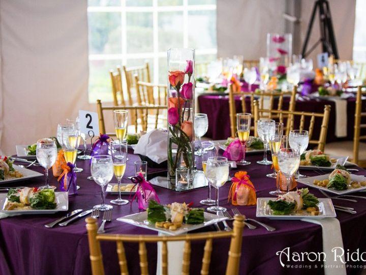 Tmx 120722 Darryl And Ashley Wedding 507 Final Large 767x511 51 1066 161945370234696 Beltsville, MD wedding venue