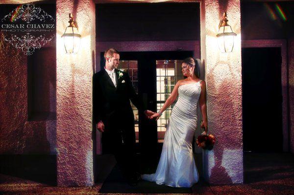 Tmx 1338496194427 IMG2692copycolorcopyH20 Beltsville wedding venue
