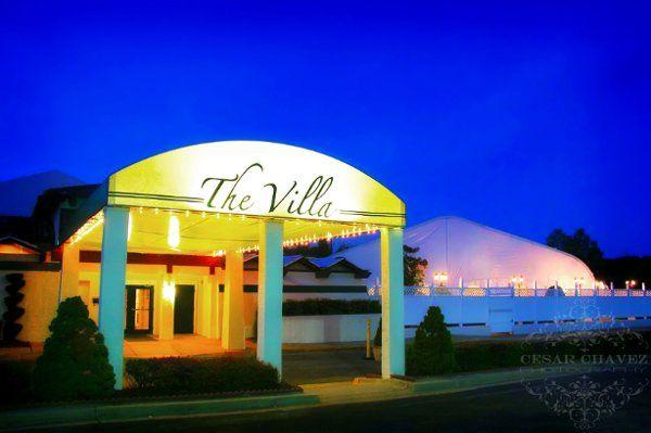 Tmx 1338496404595 IMG4092copycopy50 Beltsville wedding venue
