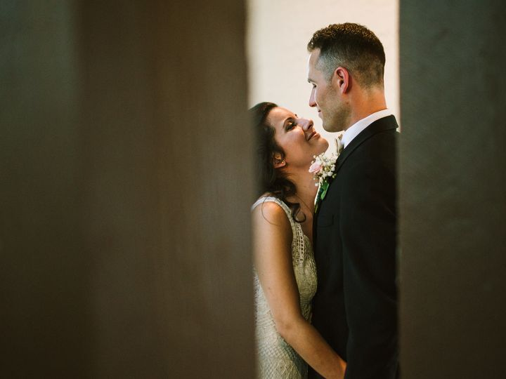 Tmx I 9rr9r8w X2 51 1066 161945338448140 Beltsville, MD wedding venue