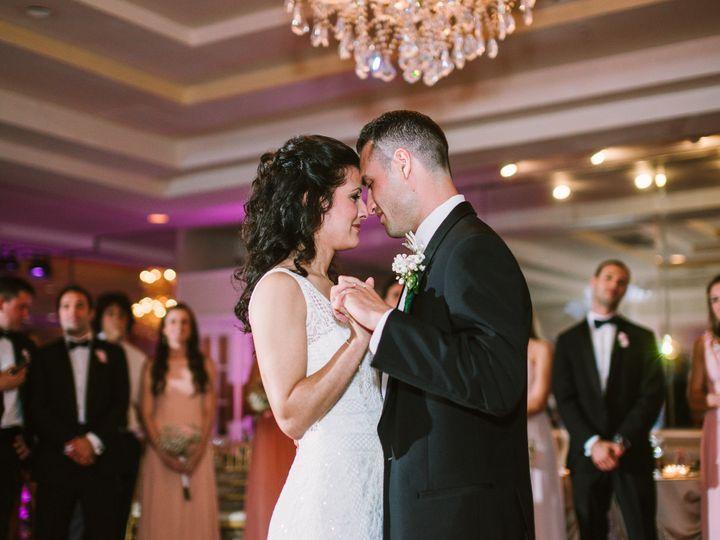 Tmx Sharon And Joe The Villa Beltsville Wedding Photos 41 51 1066 161945338522692 Beltsville, MD wedding venue