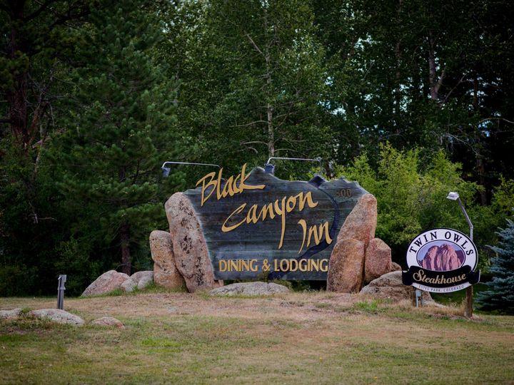Tmx 1 Estes Park Black Canyon Inn Wedding 51 791066 1570217292 Fort Collins, CO wedding planner