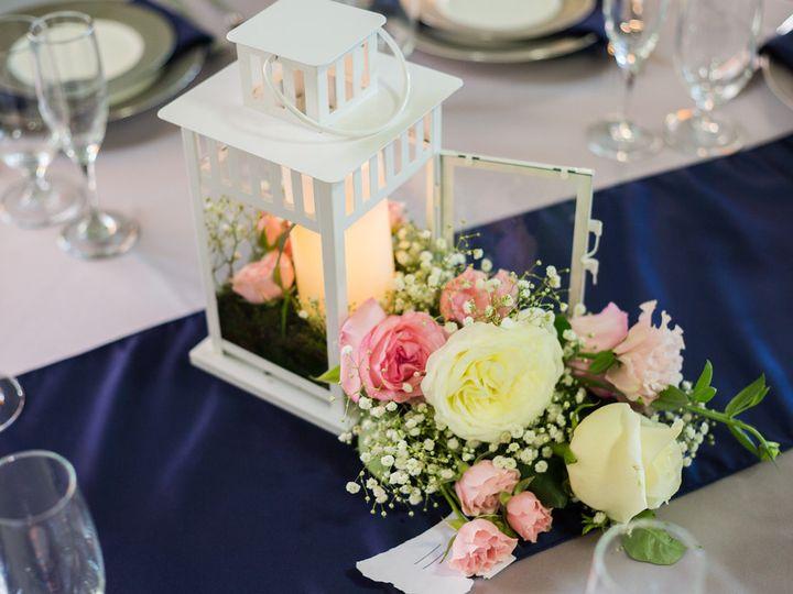 Tmx 1481321892115 131 Kristin 10.1.2016 Xl Fort Collins, CO wedding planner