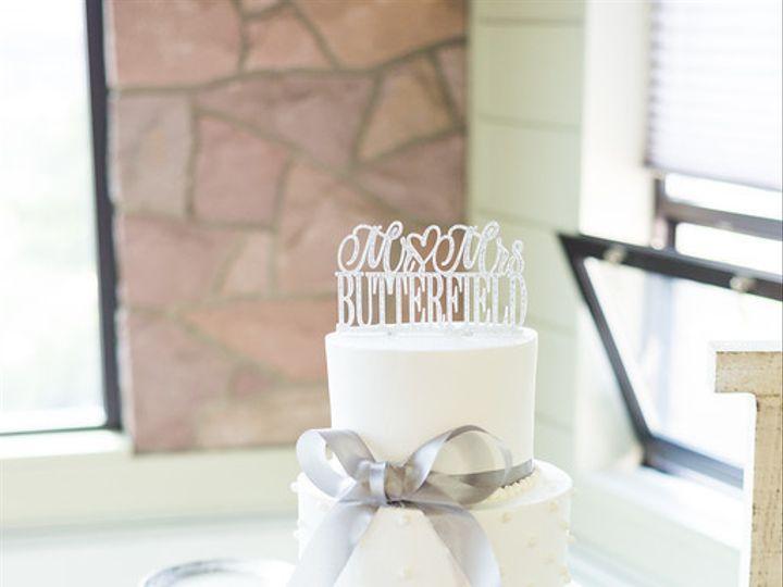 Tmx 1481321899409 135 Kristin 10.1.2016 Xl Fort Collins, CO wedding planner