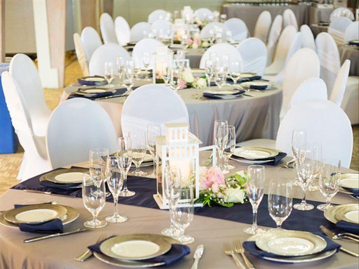 Tmx 1481321906902 140 Kristin 10.1.2016 Xl Fort Collins, CO wedding planner