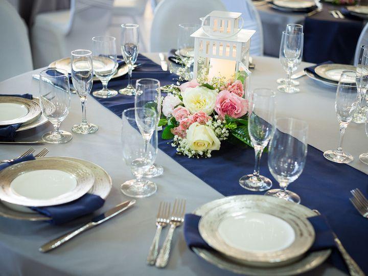 Tmx 1481321915729 142 Kristin 10.1.2016 Xl Fort Collins, CO wedding planner
