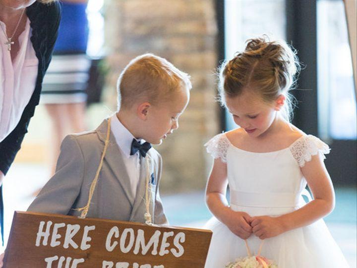 Tmx 1481321925307 175 Kristin 10.1.2016 Xl Fort Collins, CO wedding planner