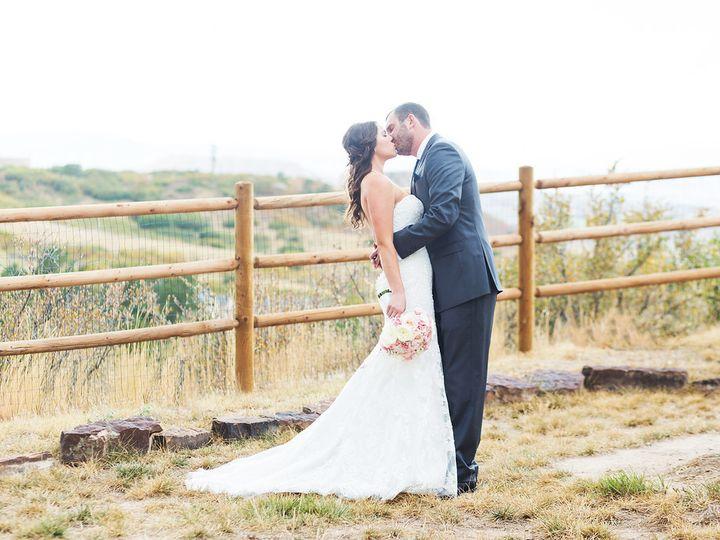 Tmx 1481321947613 447 Kristin 10.1.2016 Xl Fort Collins, CO wedding planner