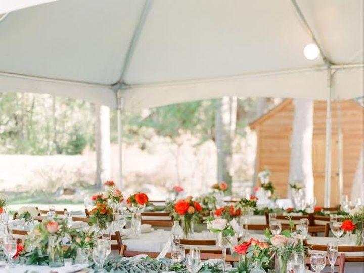Tmx 1481322417471 Asdfsdf Fort Collins, CO wedding planner