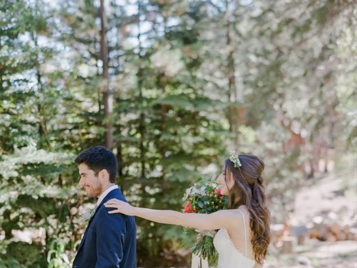 Tmx 1481322428132 Ghgh Fort Collins, CO wedding planner