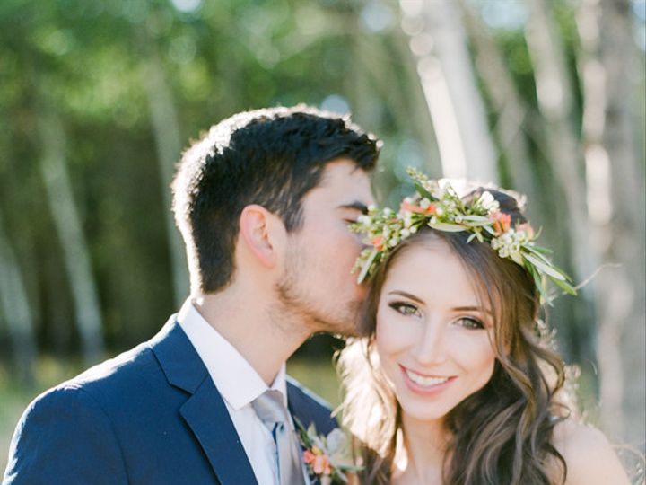 Tmx 1481322460028 I Jzrlssm Xl Fort Collins, CO wedding planner