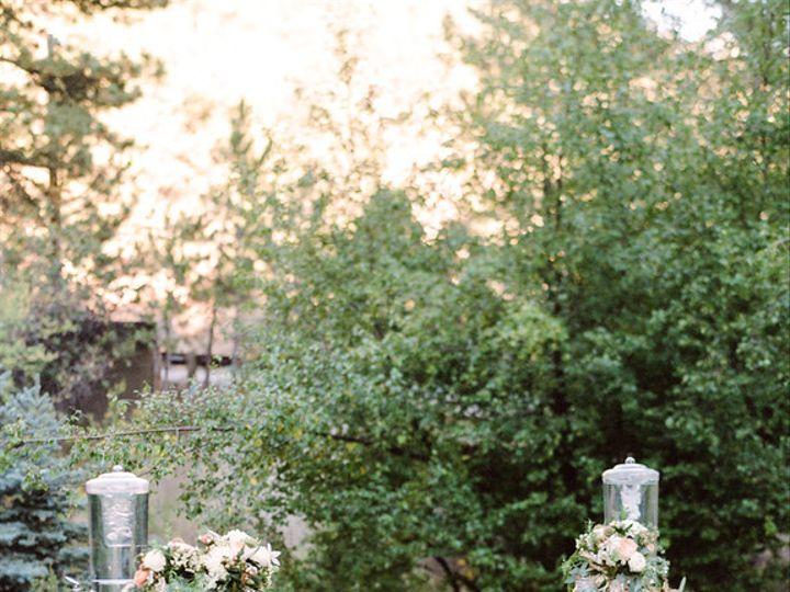 Tmx 1481322471635 I Kgphx8x Xl Fort Collins, CO wedding planner