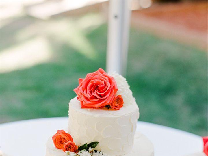 Tmx 1481322480640 I Tc4r8cn Xl Fort Collins, CO wedding planner