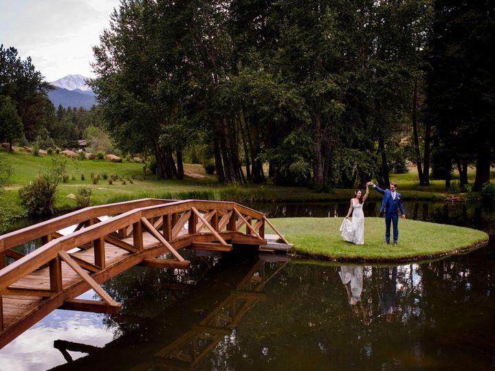 Tmx 252 Estes Park Black Canyon Inn Wedding 51 791066 1570217296 Fort Collins, CO wedding planner