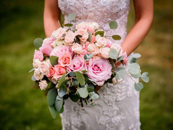 Tmx 362 Estes Park Black Canyon Inn Wedding 51 791066 1570217301 Fort Collins, CO wedding planner