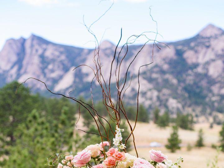 Tmx 416 Estes Park Black Canyon Inn Wedding 51 791066 1570217323 Fort Collins, CO wedding planner