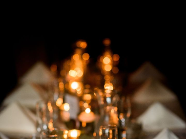 Tmx 711 Estes Park Black Canyon Inn Wedding 51 791066 1570217307 Fort Collins, CO wedding planner