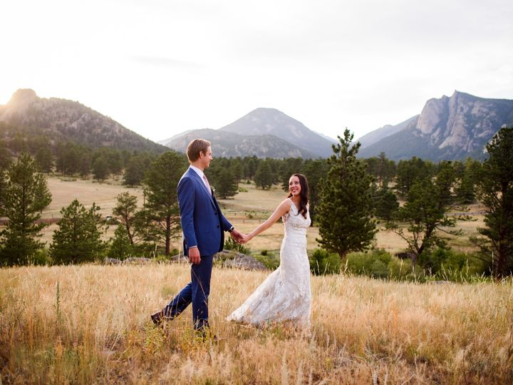 Tmx 906 Estes Park Black Canyon Inn Wedding 51 791066 1570217308 Fort Collins, CO wedding planner