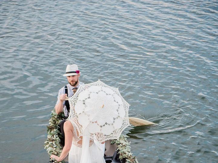 Tmx Ashleighmillerwedding Styledshoot Boho Beach Colorado Pelicanlakes 1651 51 791066 1558550920 Fort Collins, CO wedding planner