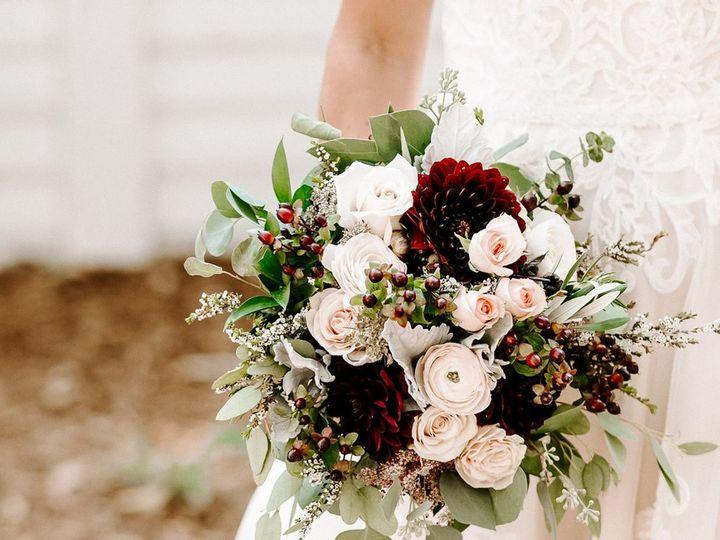 Tmx Brittanyandwilliam 85mm1117 51 791066 157437475073407 Fort Collins, CO wedding planner