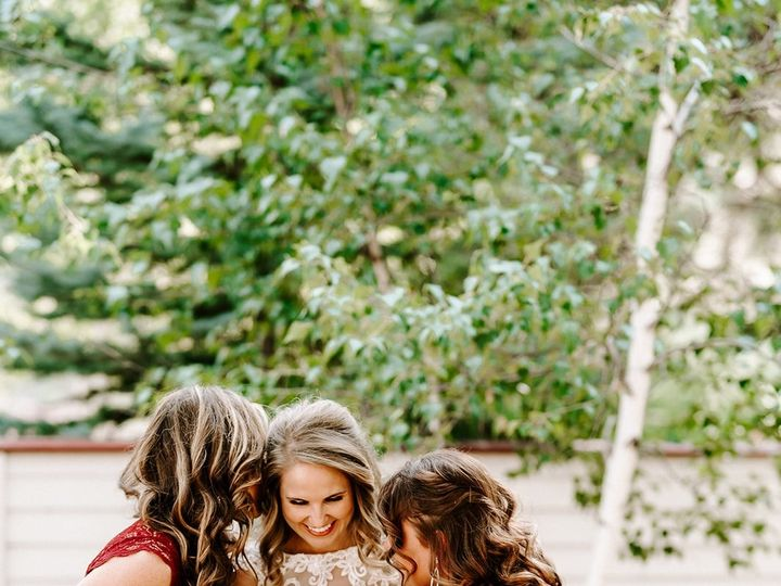 Tmx Brittanyandwilliam 85mm1236 51 791066 157437475386347 Fort Collins, CO wedding planner