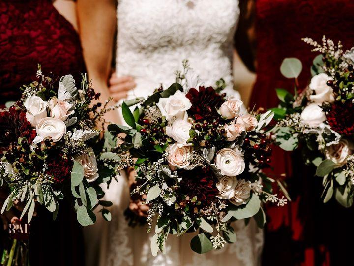 Tmx Brittanyandwilliam 85mm1323 51 791066 157437475343356 Fort Collins, CO wedding planner