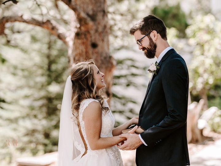 Tmx Brittanyandwilliam 85mm580 51 791066 157437474538287 Fort Collins, CO wedding planner