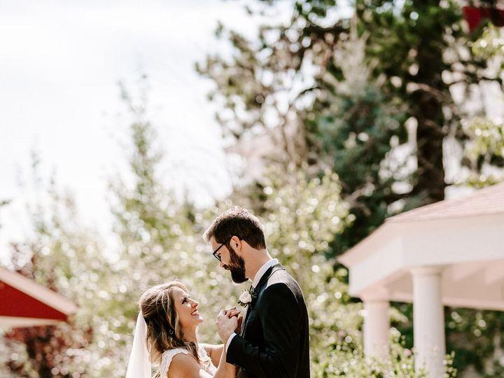 Tmx Brittanyandwilliam 85mm697 51 791066 157437474546601 Fort Collins, CO wedding planner