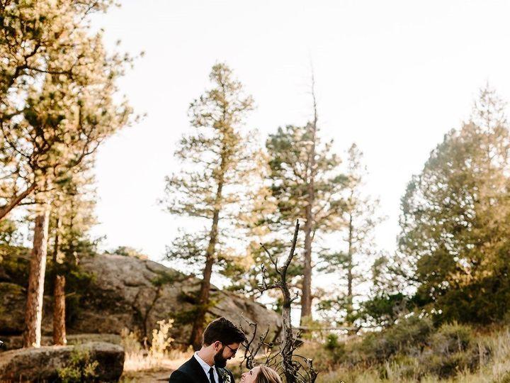 Tmx Brittanyandwilliam Rae1098 51 791066 157437476592678 Fort Collins, CO wedding planner