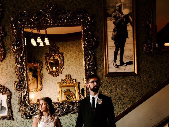 Tmx Brittanyandwilliam Rae864 51 791066 157437476297710 Fort Collins, CO wedding planner